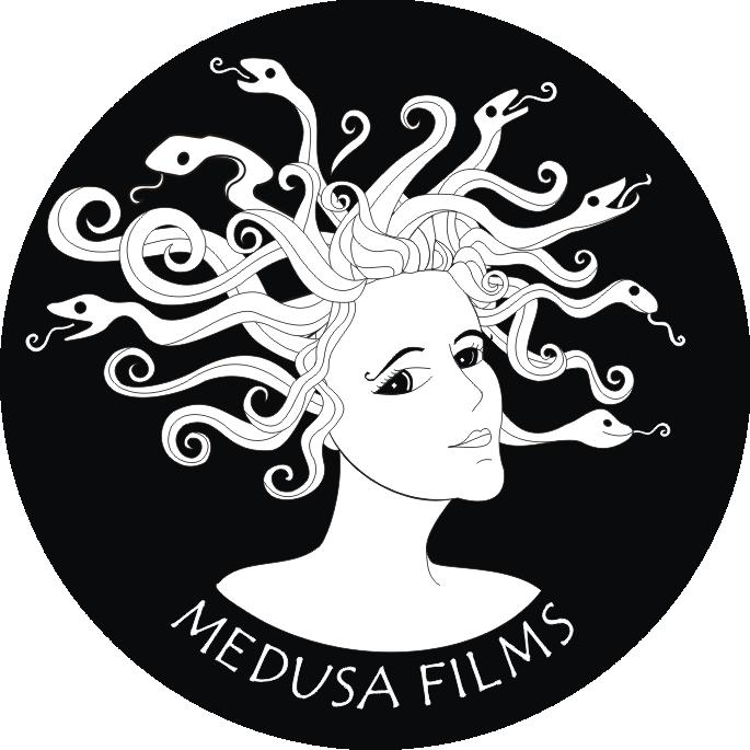 Medusa Films - Pilar Perdomo Munévar Image