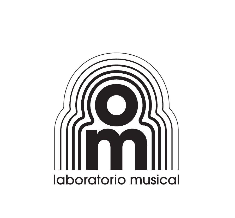 OM Laboratorio Musical Image