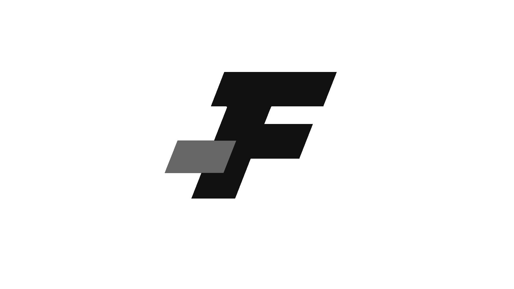 Fahrenheit Image