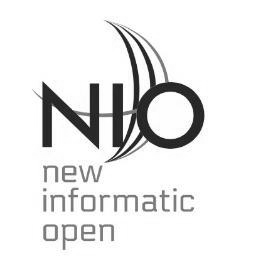 New Informatic Open S.A.S Image