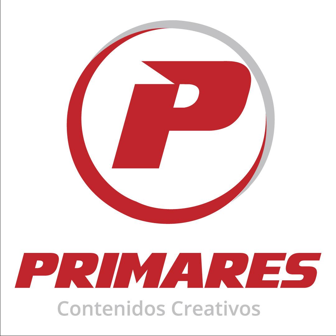 PRIMARES Image