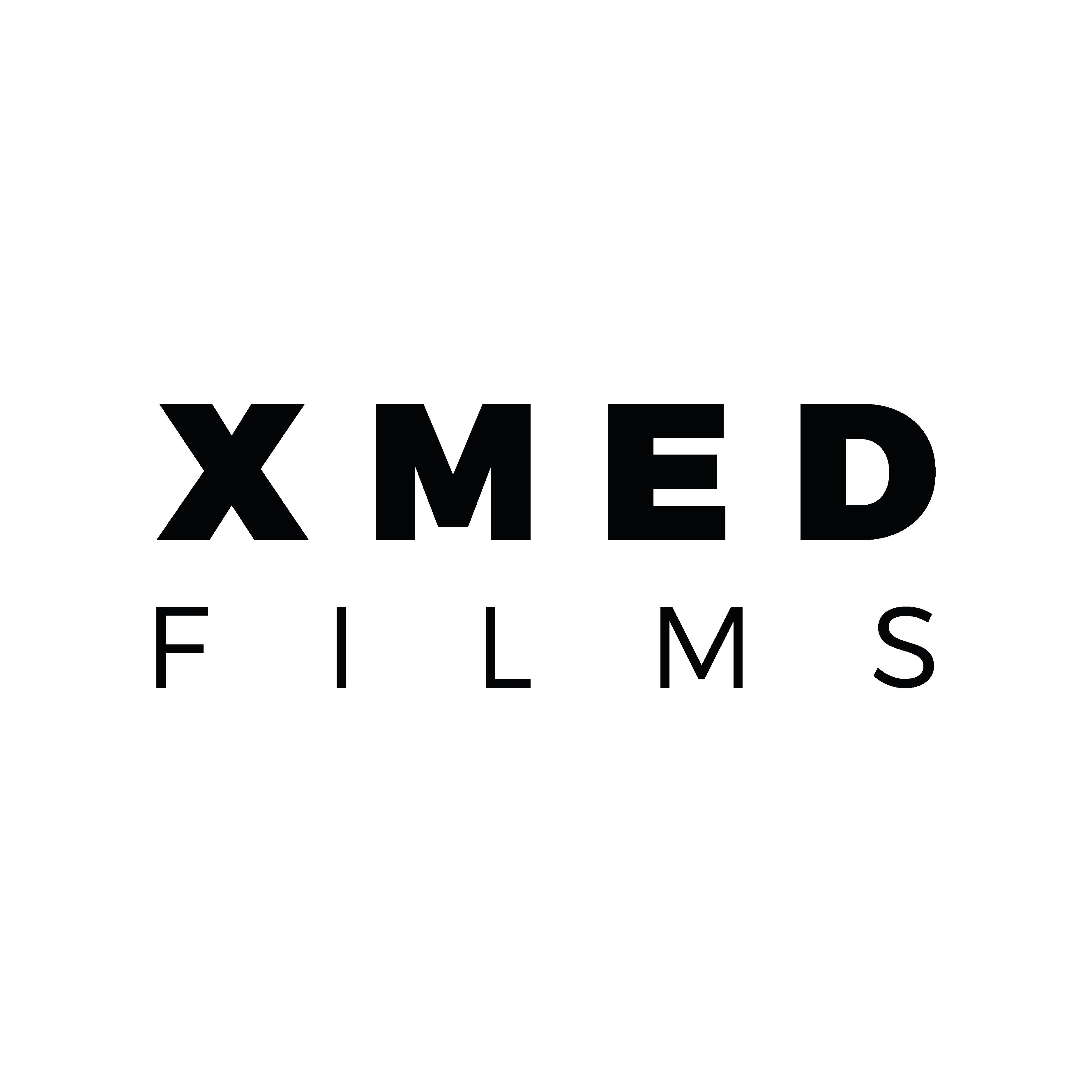 XMED FILMS Image